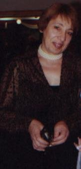 Диана Небибулаева, 2 ноября 1951, Харьков, id36146375