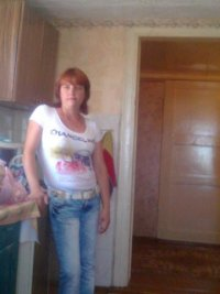 Марина Конева, 10 декабря 1987, Волгоград, id89709728
